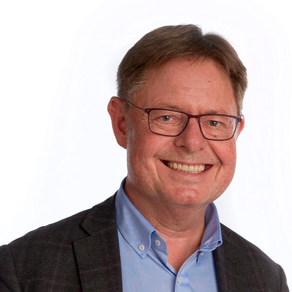 Jesper Eigen Møller