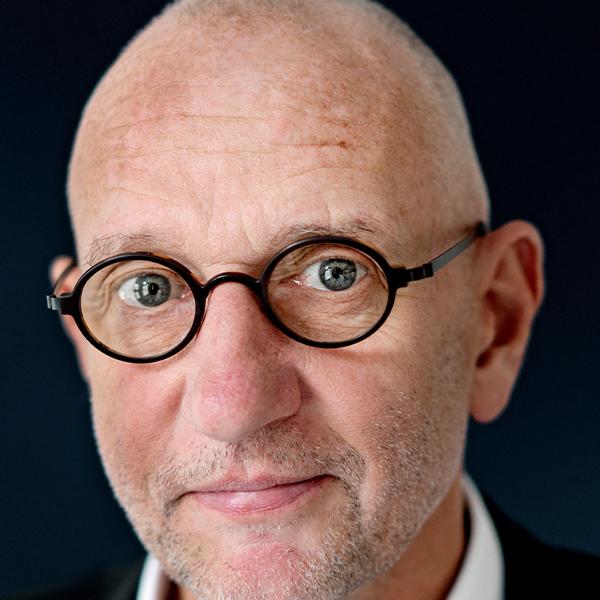 Lars Vesterløkke